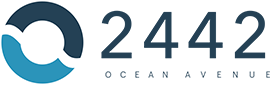 Logo 2442OA Retina