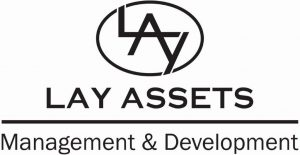 Lay Assets