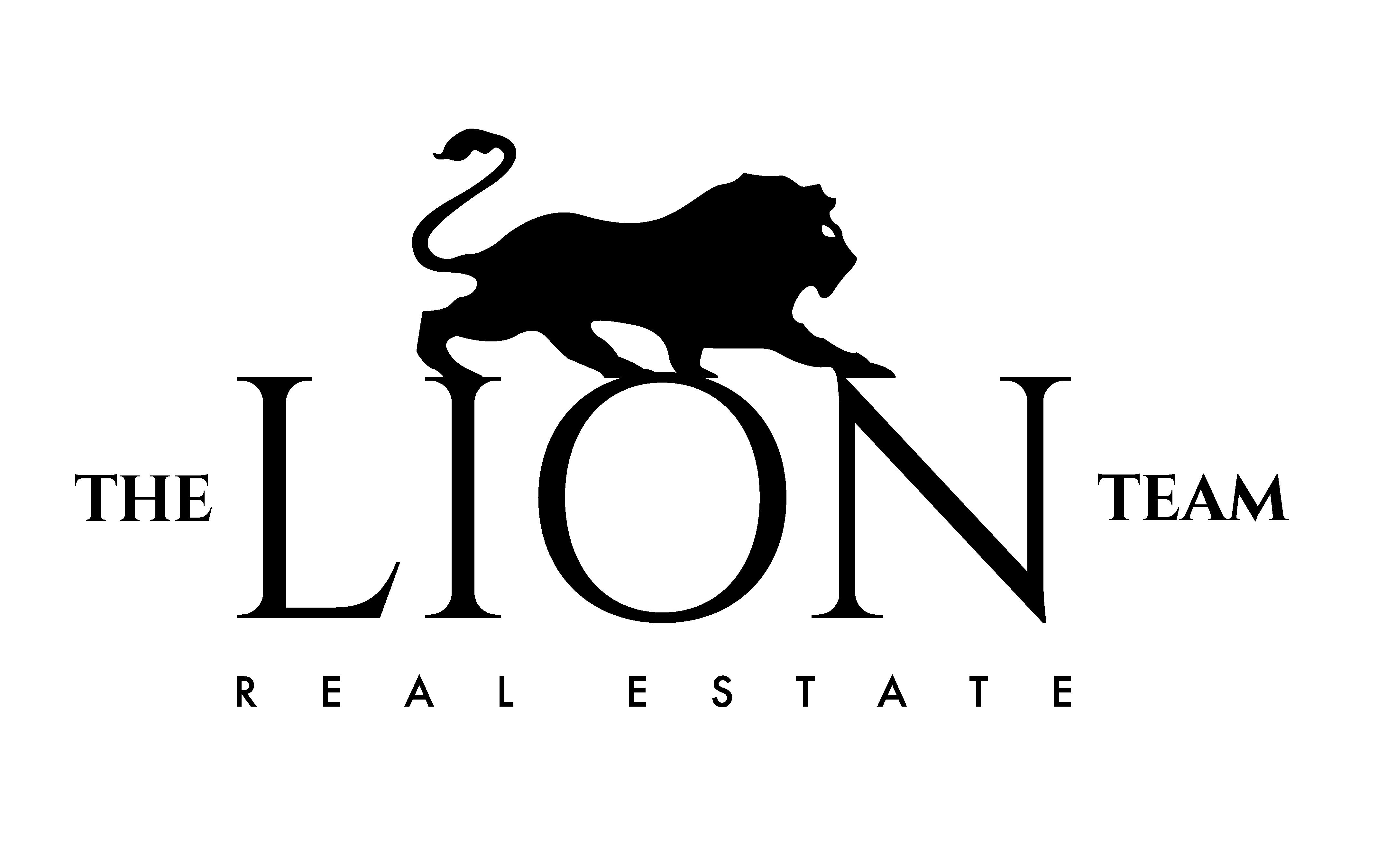 TLT-NYC-Logo